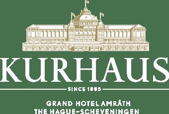 Amrath Kurhaus
