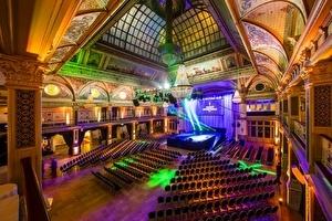 Kursaal Theater