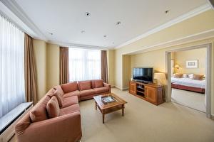 Executive Suiten